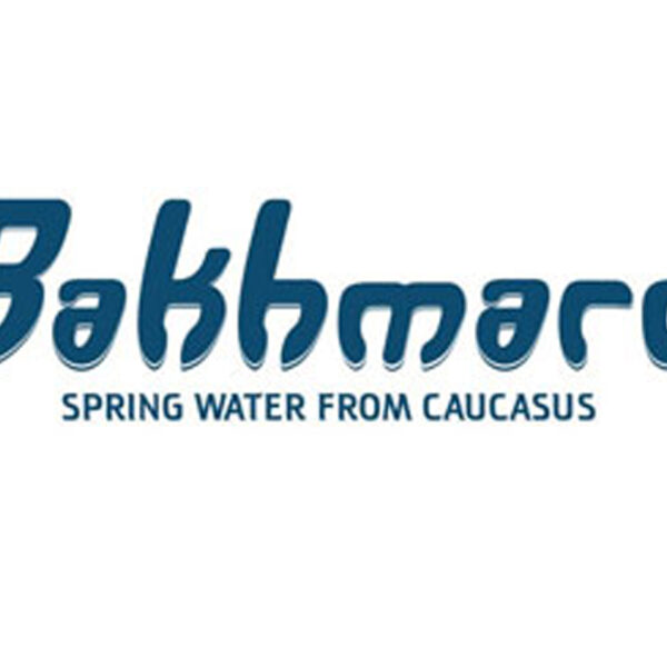 Бахмаро